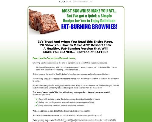 Keto Breads: Your Guide to Baking Grain-Free Keto Bread