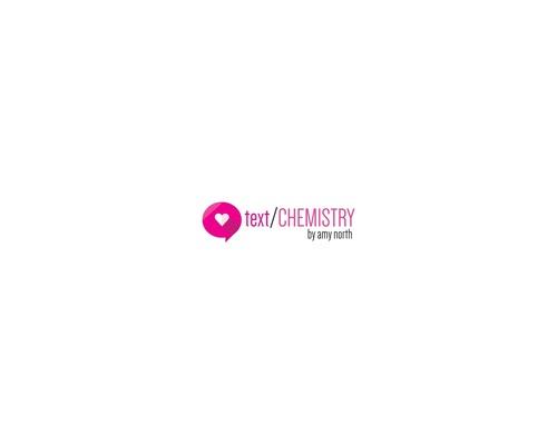 Text Chemistry - Free Video Presentation