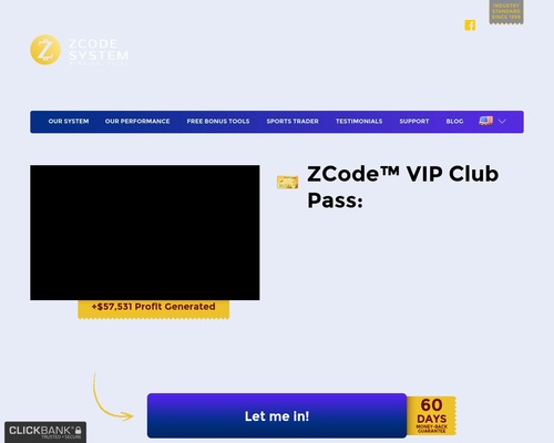 Top Vendor Zcode: Get Up To 670 Usd Per Sale! Sells Like Candy!