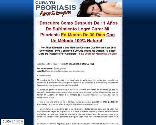 Cura Tu Psoriasis Para Siempre - Como quitar papulas perladas del pene en el