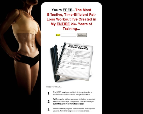 3 Day Craving Killer Protocol - Kill Your Sugar Cravings in 3 Days Flat!