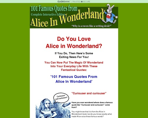 Alice In Wonderland Quotes Mad Hatter Cheshire Cat White Rabbit Red Queen
