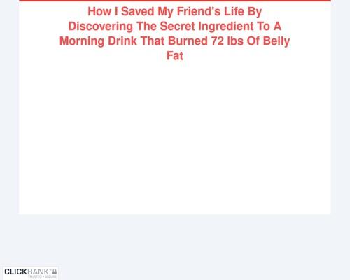 Belly Fat Shrinker