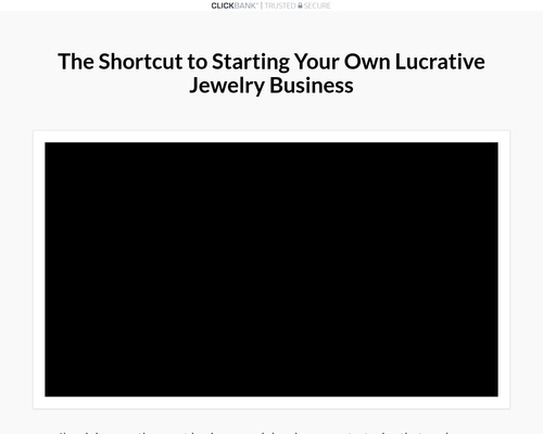 Jewelry Insider | How to Become a Jeweler