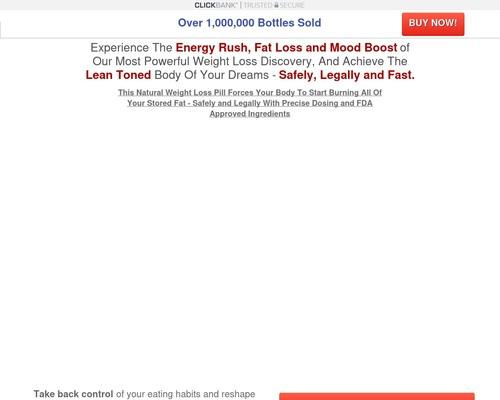 (3) Attn: Your SKALD Special Offer! (Limited Time) - BELDT.com