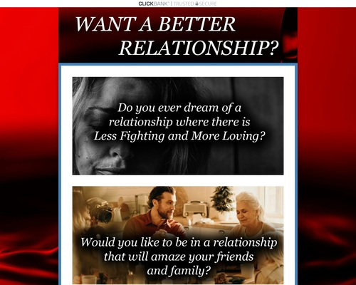 Win at Dating, Marriage & Love